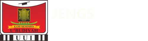 JOURNAL OF ENGINEERING SCIENCE